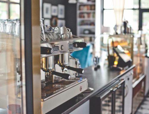 Top 5 kawiarni, które warto odwiedzić będąc w Lesznie (subiektywny przewodnik)